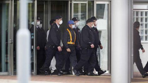 Carlos Ghosn a fost eliberat. Ce cauțiune a stabilit tribunalul?