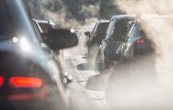 Topul celor mai poluate orașe din România în 2018