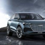 Conceptul Audi Q4 e-tron (12)
