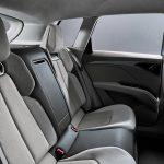 Conceptul Audi Q4 e-tron (13)