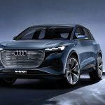Conceptul Audi Q4 e-tron (3)
