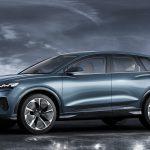 Conceptul Audi Q4 e-tron (5)