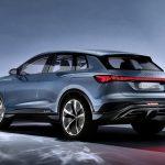 Conceptul Audi Q4 e-tron (6)