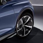 Conceptul Audi Q4 e-tron (7)