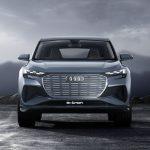 Conceptul Audi Q4 e-tron (8)