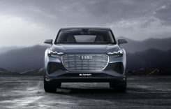 Geneva 2019: Noul Audi Q4 e-tron – Informații și fotografii oficiale
