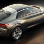 Conceptul Kia Imagine (1)