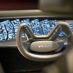Conceptul Kia Imagine (10)