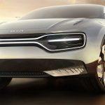 Conceptul Kia Imagine (2)