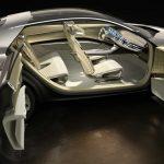 Conceptul Kia Imagine (4)