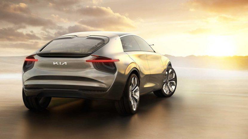 Conceptul Kia Imagine (8)