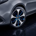 Conceptul Mercedes-Benz EQV (1)