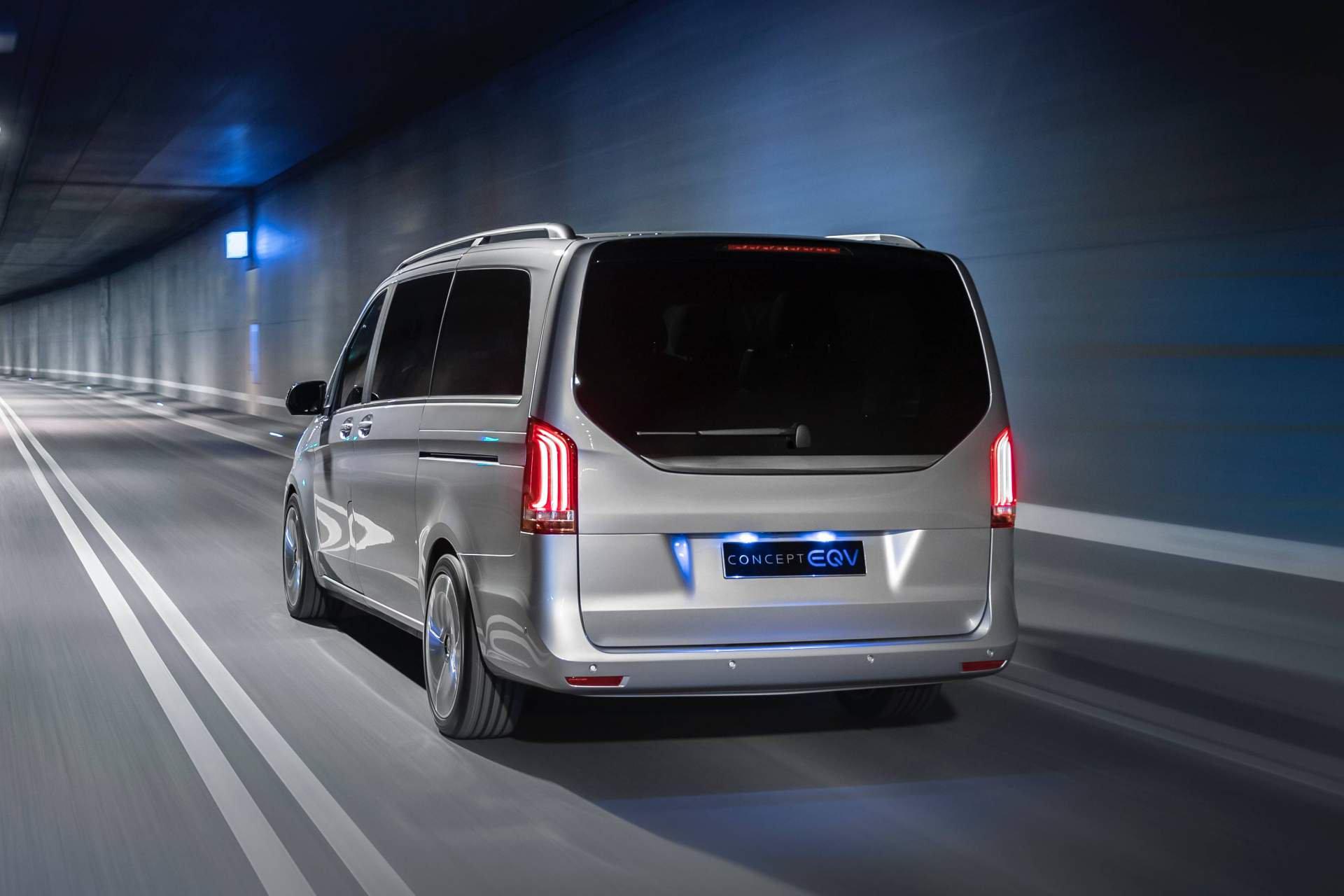 Conceptul Mercedes-Benz EQV (11)