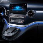Conceptul Mercedes-Benz EQV (13)