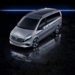 Conceptul Mercedes-Benz EQV (3)