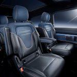 Conceptul Mercedes-Benz EQV (4)