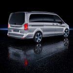 Conceptul Mercedes-Benz EQV (5)