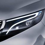 Conceptul Mercedes-Benz EQV (6)