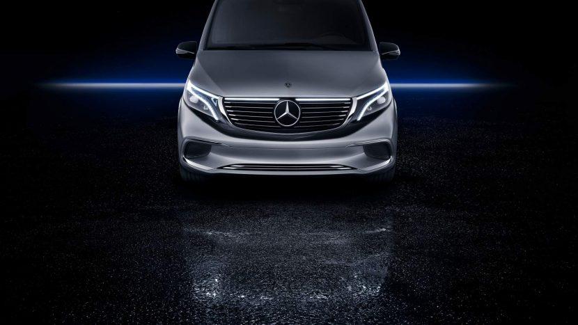 Conceptul Mercedes-Benz EQV (7)