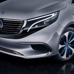 Conceptul Mercedes-Benz EQV (8)