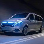 Conceptul Mercedes-Benz EQV (9)