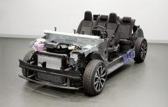 Seat pregăteşte un mini electric sub 20.000 de euro