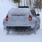Dacia Duster EV (1)