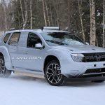 Dacia Duster EV (10)