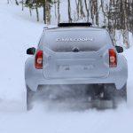 Dacia Duster EV (13)