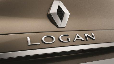 Dacia Logan și Sandero – Detalii despre noile generații