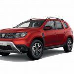 Dacia Ultimate Edition (11)