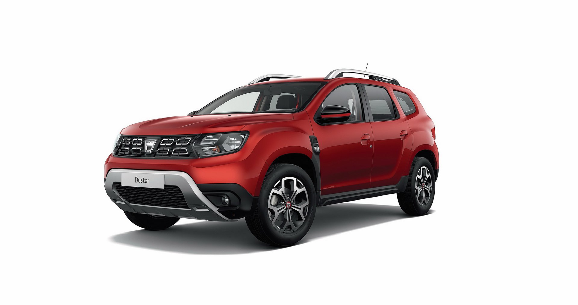 Dacia Ultimate Edition (11)
