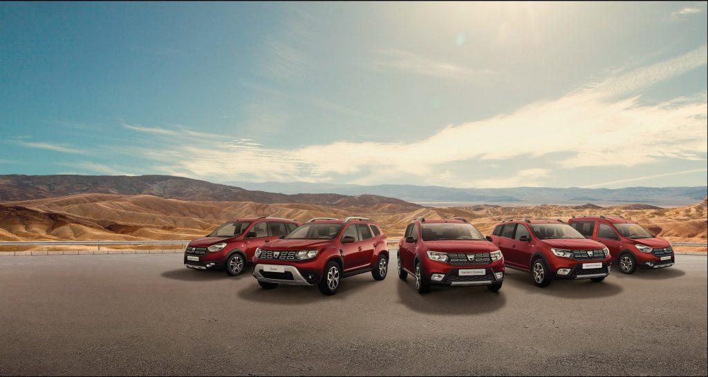 Dacia Ultimate Edition (12)