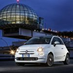 Fiat 500 – Decizia care va salva modelul legendar