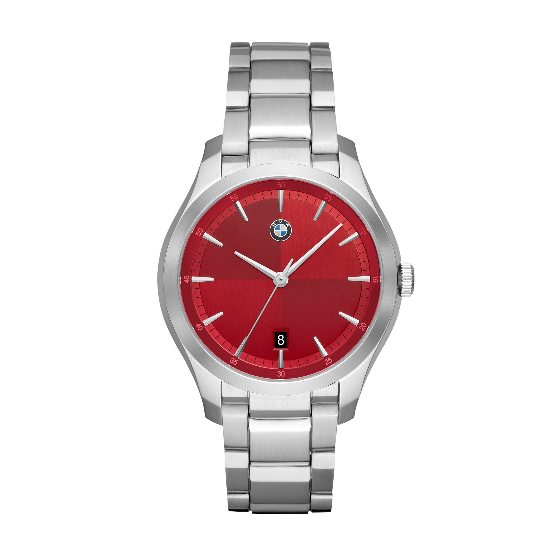 Fossil BMW ceasuri (13)
