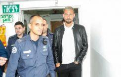 Decizia definitivă. Ce condamnare a primit Gabi Tamaș după ce a condus băut, cu 205 km/h?