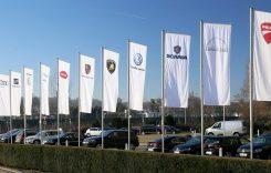 Grupul Volkswagen va renunța la unele brand-uri. Cine e pe lista neagră?