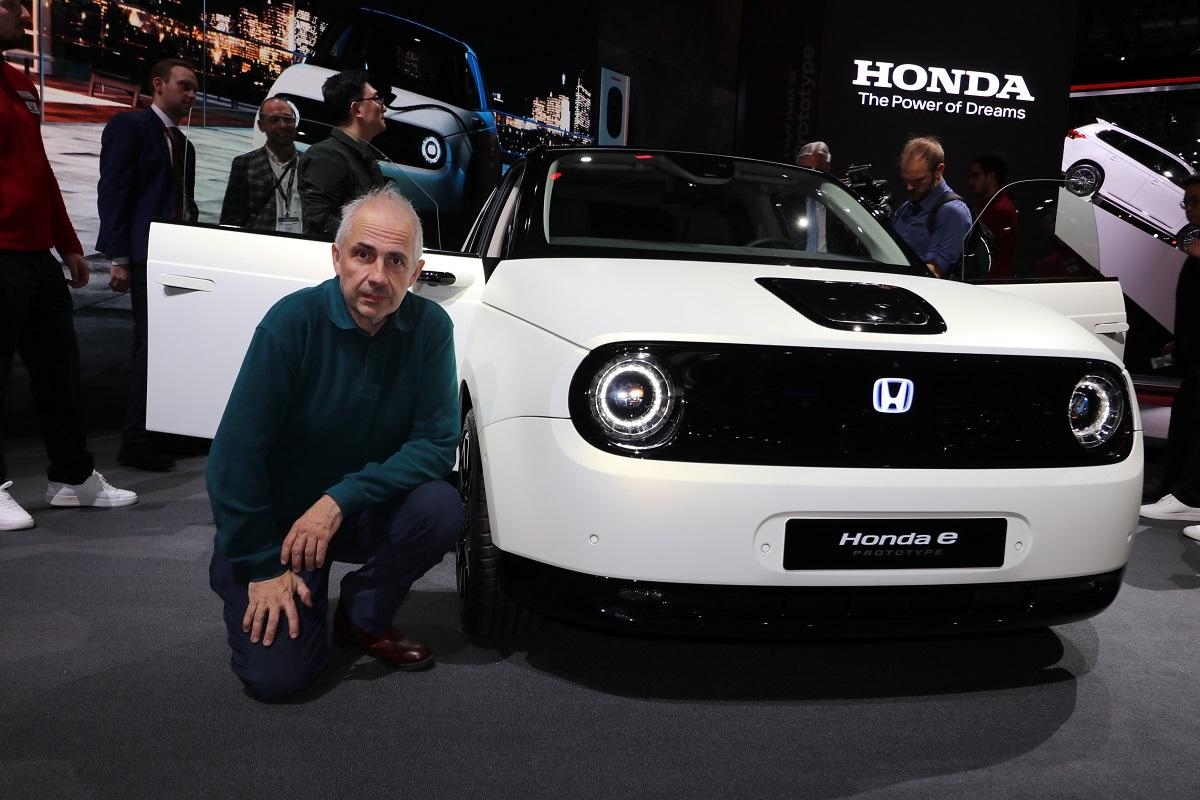 Honda E Prototype (1)