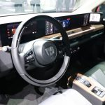Honda E Prototype (2)