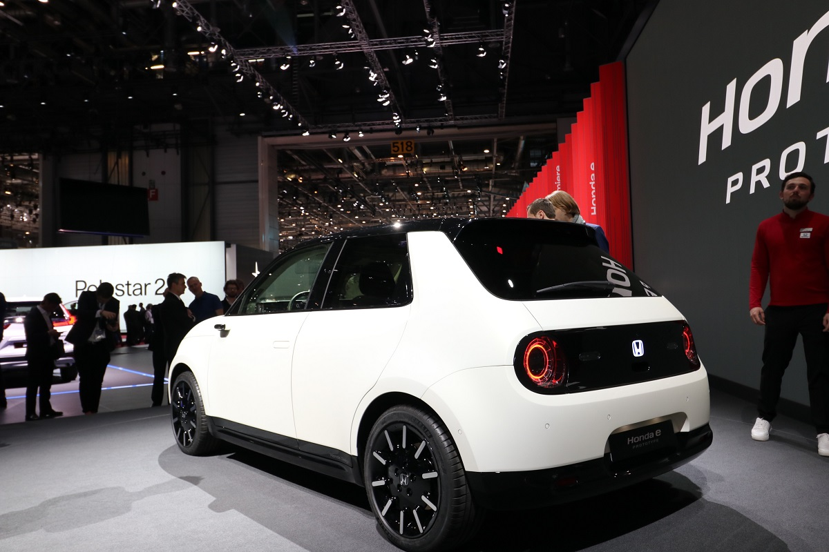 Honda E Prototype (9)