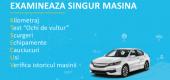 9 recomandări pentru cumpărarea cu succes a unei mașini second hand