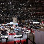 Salonul Auto de la Geneva nu va fi organizat nici în 2021