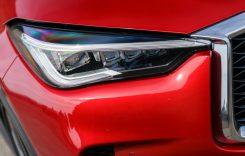 Un important brand auto părăsește Europa de Vest