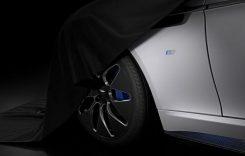 Ce mașină va conduce James Bond în următorul film?