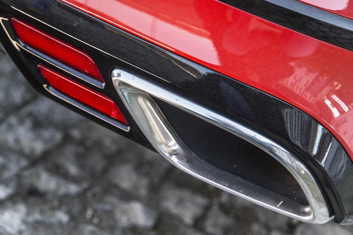 Kia Proceed GT (8)