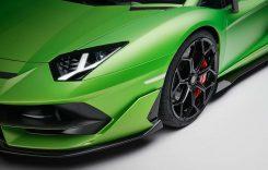 Care este cea mai rapidă mașină pe circuitul de la Hockenheim?