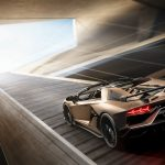 Lamborghini Aventador SVJ Roadster (4)