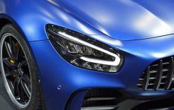 Geneva 2019 – Top 10 supercaruri de la salonul auto
