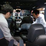 Mercedes-Benz EQV (1)