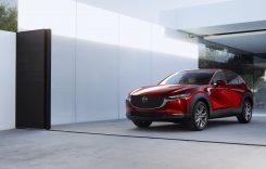Geneva 2019 – Noua Mazda CX-30 – Informații și fotografii oficiale